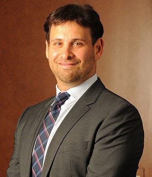 attorney-corey-goldberg-profile