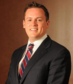 attorney-timothy-keiser-profile