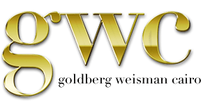 Chicago Lawyers at GWC Law