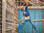 scaffolding injury compensation claims lawyer