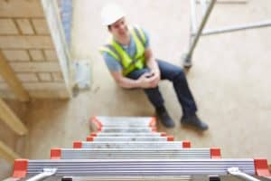 Get help from GWC Law's Chicago construction accident attorneys