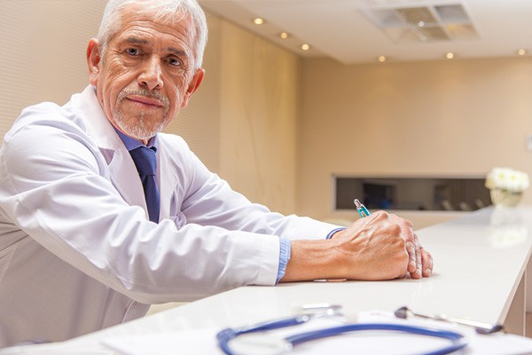 Get help from GWC Law's Chicago medical malpractice lawyers