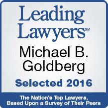 LL_Michael_B_Goldberg