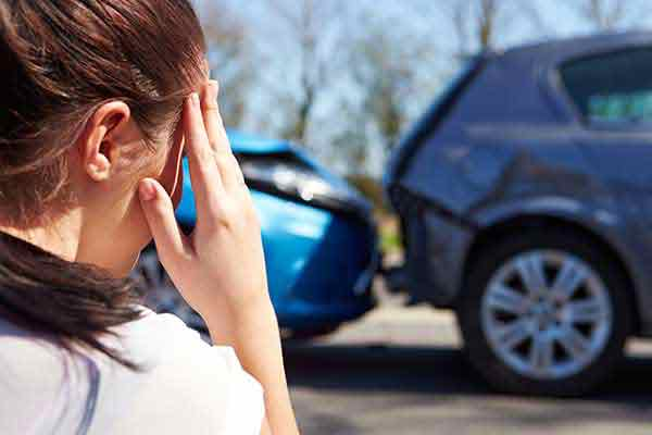 Image result for Car Accident Attorney