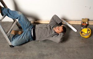 Fatal Construction Accident Attorneys