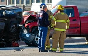 Chicago Fatal Car Accident Lawyers