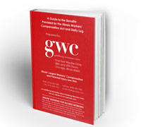 gwc-workers-comp-guide