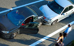 highway accident injury attorneys