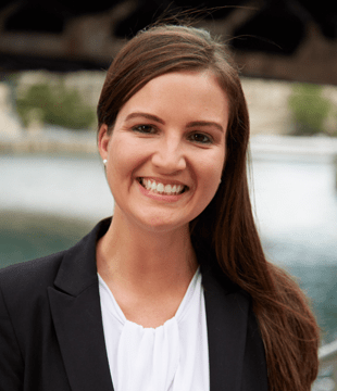 Attorney Kate Kirwan Profile Photo
