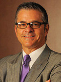 chicago injury attorney mr louis cairo