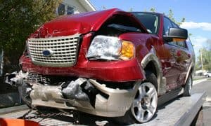 killed  head  collision  unincorporated riley township