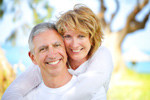 social security disability filing assistance