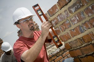 Bricklayer Accident Injury Lawyers