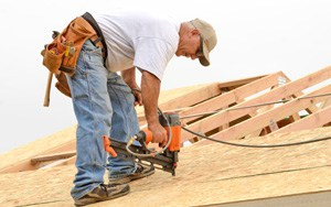 Laborer Injury Lawyers in Illinois