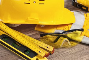 Defective Safety Equipment Injury Lawyers