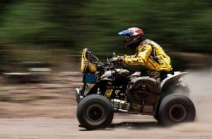 Illinois ATV Accident Lawyer