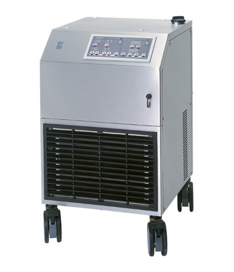 Stockert 3T Heater-Cooler Lawsuit