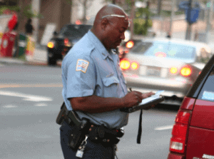 Should I File a Police Report for My Illinois Car Accident?