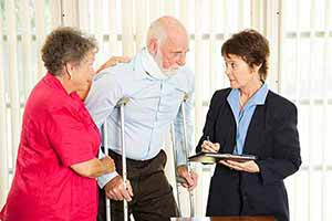 Chicago Personal Injury Lawyers